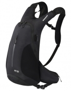 Shimano - Rokko Backpack 12L