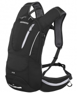 Shimano - Rokko Backpack 8L with Bladder