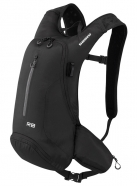 Shimano - Rokko Backpack 8L