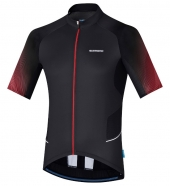 Shimano - Mirror Cool Jersey