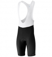 Aspire Bib Shorts
