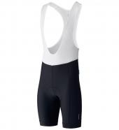 Shimano - Bib Shorts