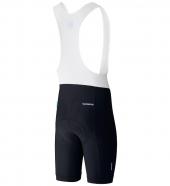 Shimano Bib Shorts
