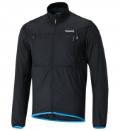 Shimano - Hybrid Windbreak Jacket