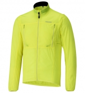 Shimano Hybrid Windbreak Jacket