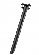 Accent - Execute Seatpost