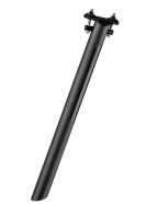 Accent - Execute Carbon Seatpost