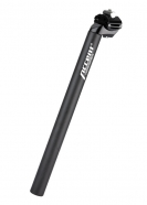 Accent - SP-252 Seatpost