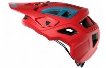Leatt - DBX 3.0 All-Mountain Helmet