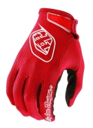 Troy Lee Designs - AIR Gloves