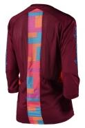 Troy Lee Designs Women's Ruckus Jersey