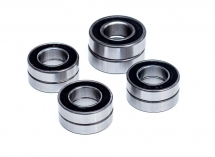 NS Bikes - NS Soda Bearing kit