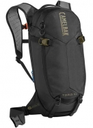 T.O.R.O.™ 14 Protector Backpack