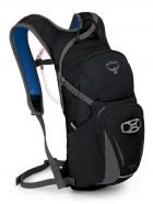 Osprey - Viper 9 Hydration Backpack