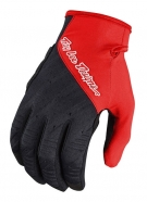 Troy Lee Designs - Ruckus Gloves