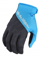 Troy Lee Designs - Ruckus Women's Gloves