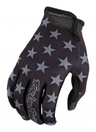 Troy Lee Designs - AIR Star Gloves