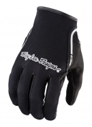 Troy Lee Designs - XC Gloves