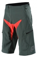 Troy Lee Designs MOTO Shorts