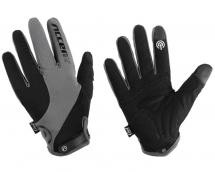 Accent Marathon Gloves