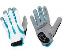 Accent - Airy Gloves