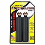 ESI Grips - Extra Chunky Grips