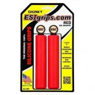 ESI Grips Chunky Grips