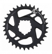 SRAM - GX Eagle™ DM X-Sync Offset 6mm Chainring