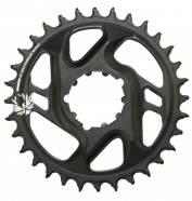 SRAM - GX Eagle™ DM X-Sync BOOST Chainring