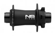 NS Bikes - Rotary 20 Disc Front Hub