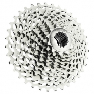 SRAM - PG-1170 Cassette (11-speed)