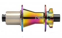 NS Bikes Rotary Cassette 135/142x12 Rear Hub