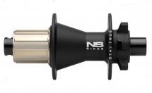 NS Bikes - Rotary Cassette 135/142x12 Rear Hub
