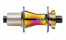 NS Bikes Rotary Cassette 148x12 BOOST Rear Hub