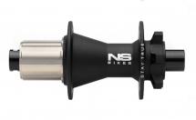NS Bikes - Rotary Cassette 148x12 BOOST Rear Hub