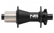 NS Bikes - Rotary Cassette 157x12 Rear Hub