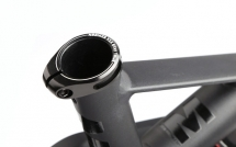 NS Bikes - Bolt-on Clamp