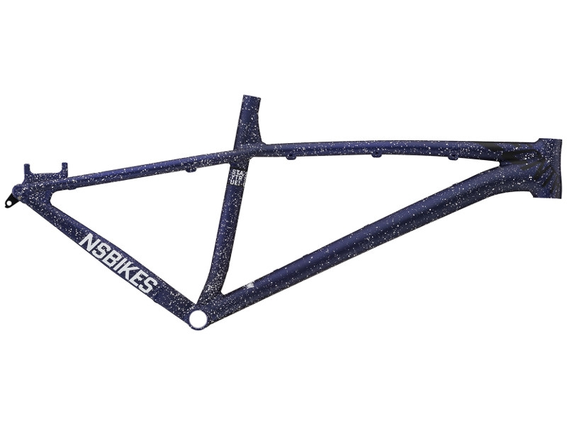 EVO Bicycle stand holder 29/'/'