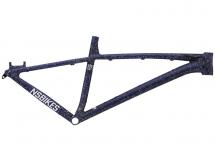 """NS Bikes - Eccentric Alu EVO 29"""" Frame"""