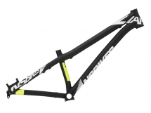 NS Bikes - Liar Frame