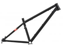 NS Bikes - Surge Evo Frame