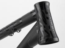 NS Bikes Surge Evo Frame