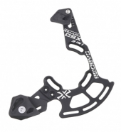 DaBomb - Recoil GSX 3in1 Chain Tensioner