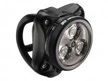 Lezyne - Zecto Drive 250 Front Light