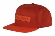 Troy Lee Designs - Outsider Snapback Hat