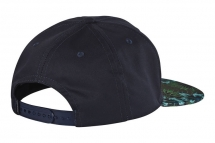 Troy Lee Designs Outsider Snapback Hat