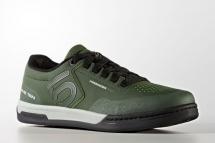 FIVE TEN - Freerider Pro Olive Cargo Shoes
