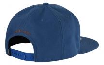 Troy Lee Designs Classic Signature New Era Hat