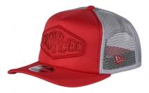 Troy Lee Designs - Highway Snapback Hat
