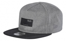 Troy Lee Designs - Tempo Snapback Hat